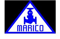Marico Armaturen